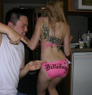 Tattooed Women | Tattooed Girls | Tattooed Lady | Tattooed Female | Tattoo Gallery