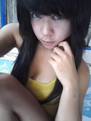 abg,cantik,toge,sma,cute,hot,sexy-19