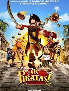 Os Piratas! (PT-PT) Os+Piratas!