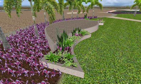 diseño 3 parque ecologico escenario 6