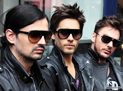 thirtysecondstomars.thisisthehive.net