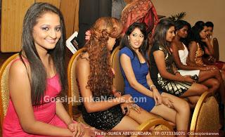 sl girls legs kakul