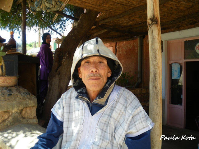 Na Terra do Sol Poente - Viagem a solo por Marrocos - Página 2 IMGP0502