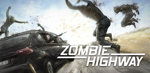 Download Zombie Highway apk