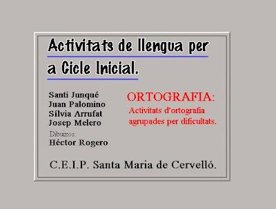 http://clic.xtec.cat/db/jclicApplet.jsp?project=http://clic.xtec.net/projects/clicllen/jclic/ortograf.jclic.zip&lang=ca&title=Activitats+de+llenguatge+per+al+cicle+inicial+de+prim%E0ria