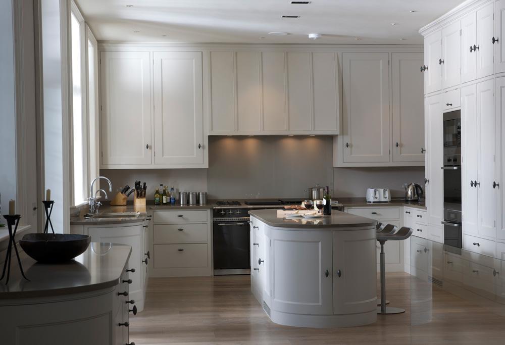 Adelaide villa kitchen inspiration for Kitchen design adelaide