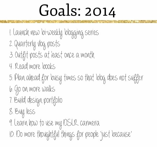 my future goals plans essay what are your future goals  my future goals plans essay