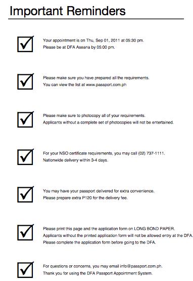 DFA+Passport+Application+form.png