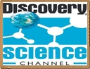 discovery sciencie en vivo online gratis por internet