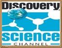 discovery sciencie online en directo