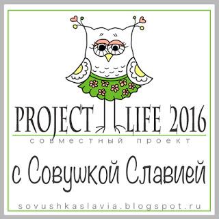 PL 2016