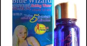 obat perangsang wanita blue wizard spontan jual obat kuat toko