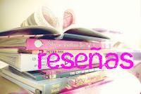 http://4.bp.blogspot.com/-ZHfJWQOcA4o/UOdNI6dHNjI/AAAAAAAAAak/h3yL2sGQ9fs/s1600/books+3.jpg
