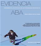 Evidencia de la Eficacia de los Programas ABA