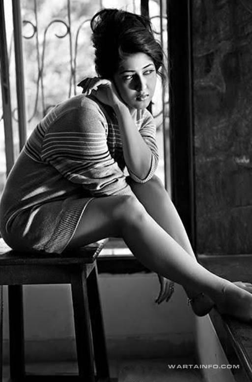 Photos hot seksi Sonarika Bhadoria pemeran Dewi Parwati Mahadewa