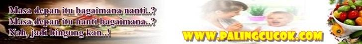 Gambar banner berita Indonesia paling cucok