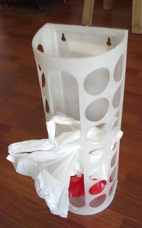 Dispensador ikea 95 for Peso de cocina ikea