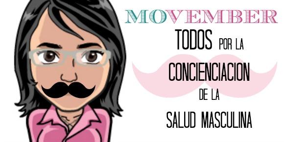movember_nuncaeslunes