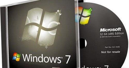 download windows xp pe livecd english