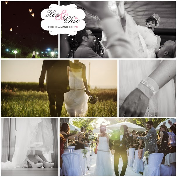 imágenes de boda