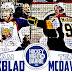 Video from Hockey Night in Barrie! (courtesy of Runstar Media)