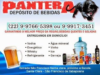 EM SANTA CLARA SÃO FRANCISCO DE ITABAPOANA RJ