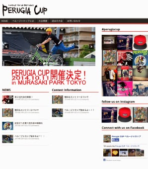 perugiacup.com