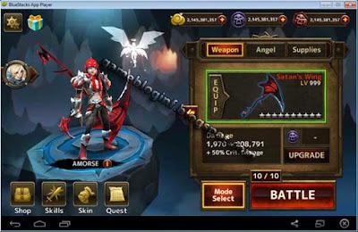 Blade-Warror-Mod-Apk