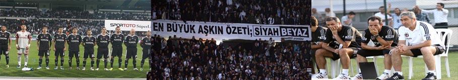 Beşiktaş Takım Kadrosu ve Forma Numaraları, 2013-2014 Sezonu BJK Kadro Oyuncuları