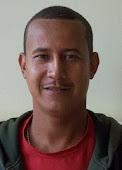 Jorge Antônio