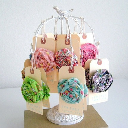 The simple craft diaries craft fair thrifty display ideas for Easy craft fair ideas