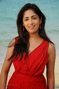 Yami Gautam latest Photos from Yuddam Movie-thumbnail-3