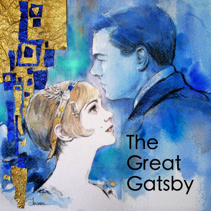 reviews of great gatsby book