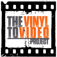 Vinyl To Video