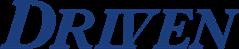 DRIVEN Inc. company
