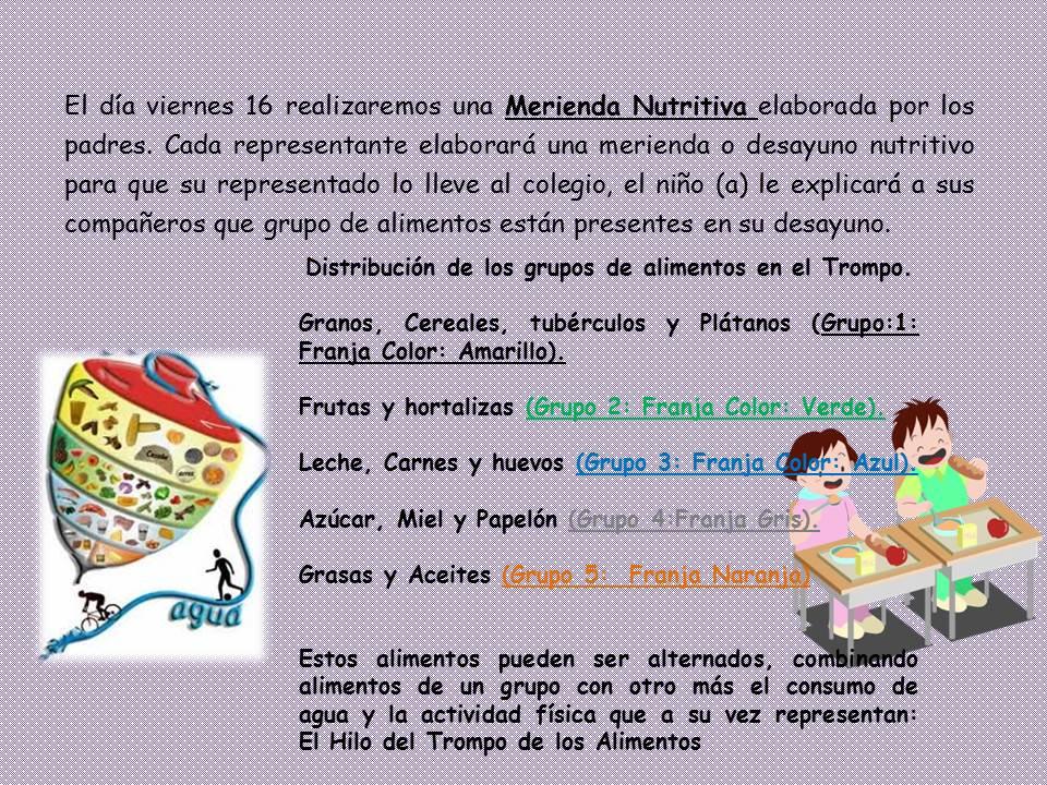 Publicado Por Sala3 San Martin De Porres En 14 27
