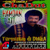 Hamdan ATT - Cha Dut (Chacha Dangdut) - Album (2000) [iTunes Plus AAC M4A]