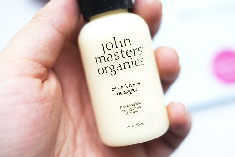 john-masters-organics-citrus-neroli-detangler