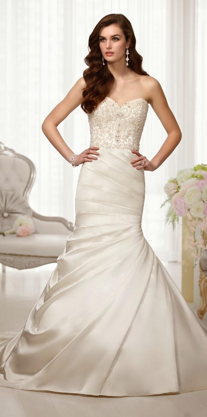 Australian Essence Wedding Dresses 70 Beautiful Please contact Essense of