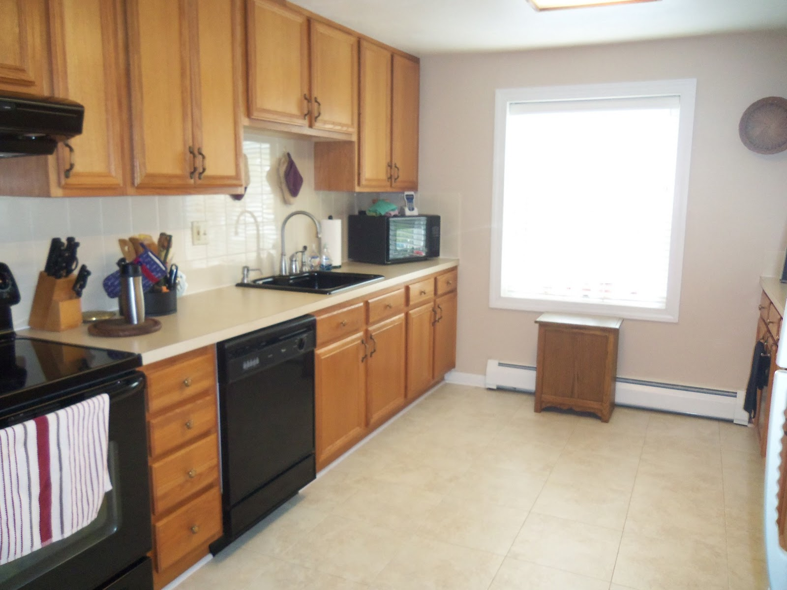 Wheelchair accessible home in fairless hills pa for sale Handicapped accessible homes for sale