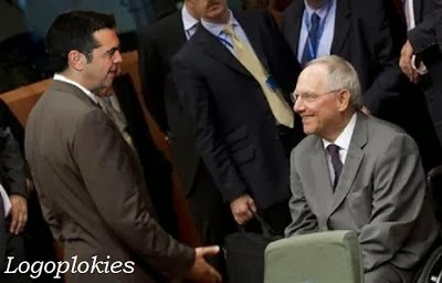 Άδειασμα του ΣΥΡΙΖΑ και αποκάλυψη των μνημονιακών θέσεων του από τον βουλευτή ΣΤΑΘΆΚΗ (ΣΥΡΙΖΑ)