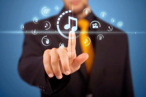 Ascoltare Musica gratis su internet: i migliori siti streaming gratuiti
