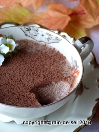 http://salzkorn.blogspot.fr/2012/10/schokoladen-pottchen.html