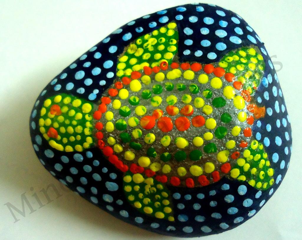 Australian aboriginal art artsy craftsy mom for World arts and crafts
