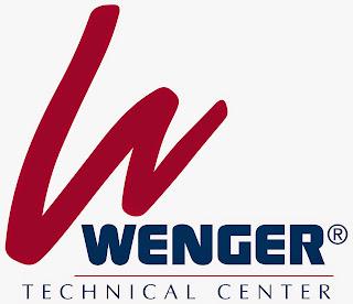 http://www.wenger.com/