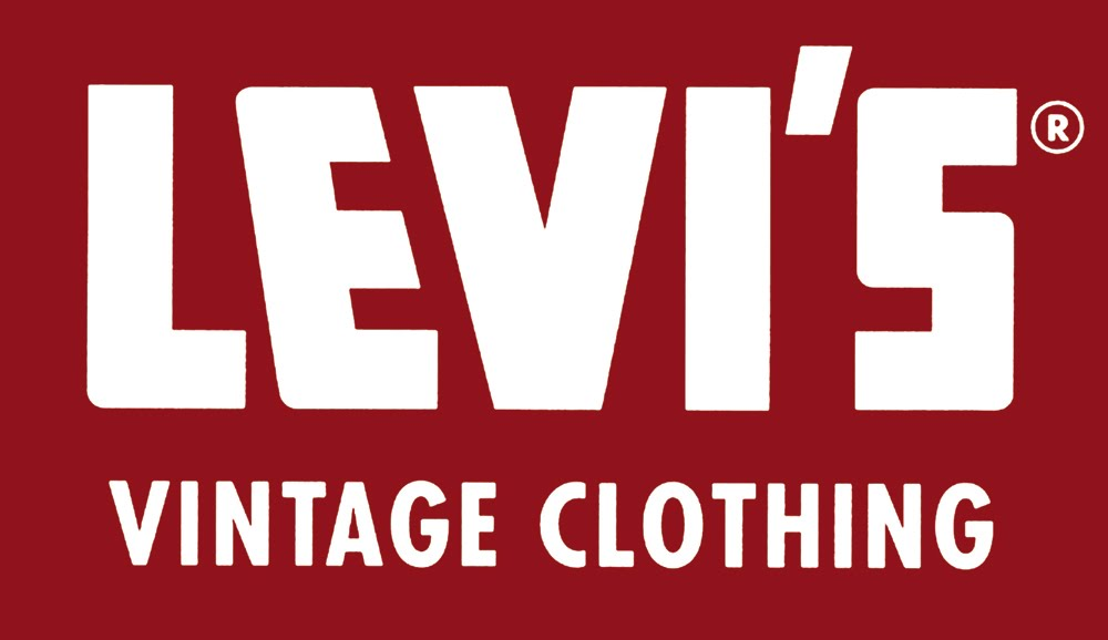an analysis of levi strauss jeans and t shirt Levi strauss swot analysis adam november 4, 2012 apparel no comments levi strauss, commonly known as levi's, is one of the greatest companies in the apparels' and garments industry.