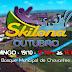 Skilona será realizada neste domingo 19
