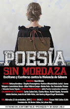 Poesa sin mordaza