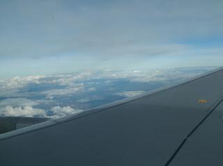 fotos+ala+avion