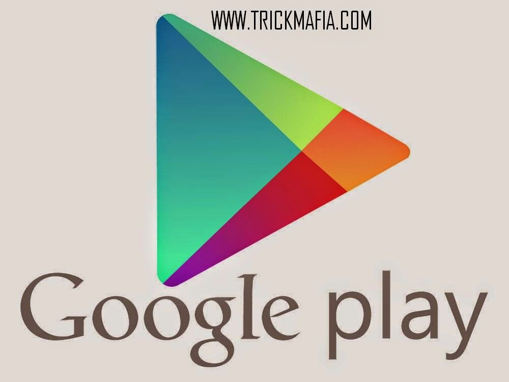 download app play store for pc